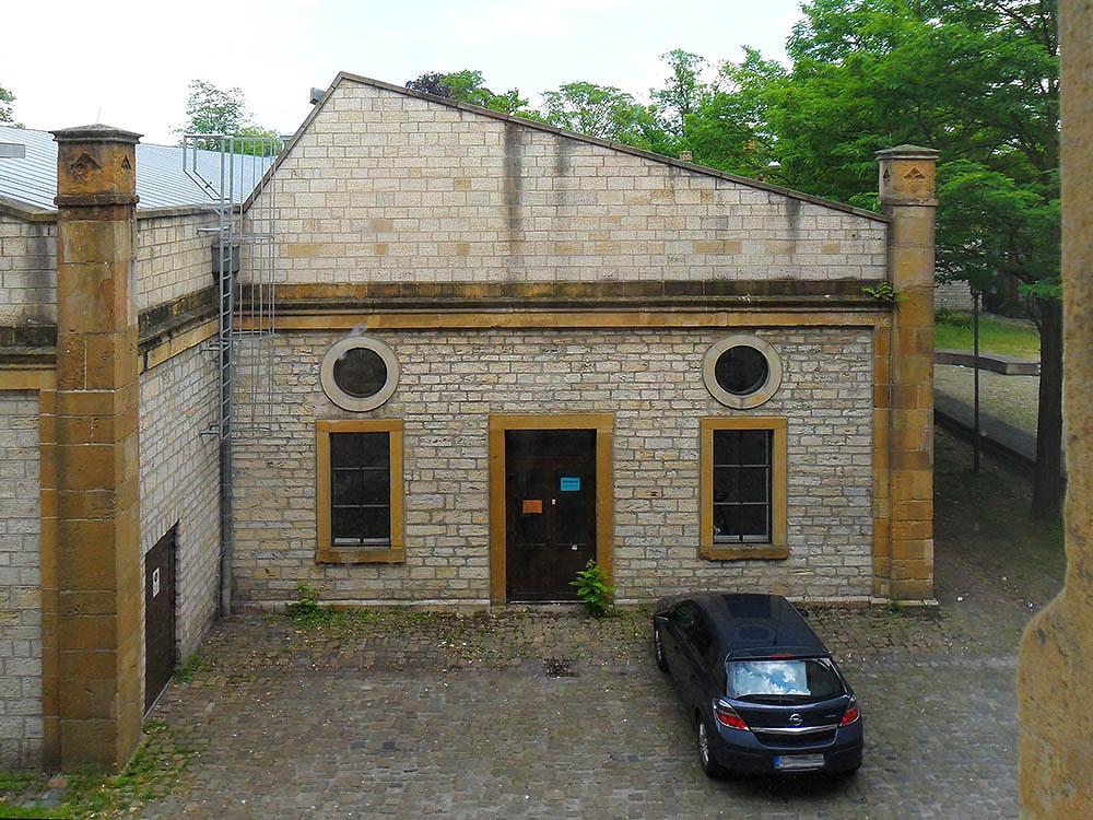 historisches museum bielefeld bielefeld